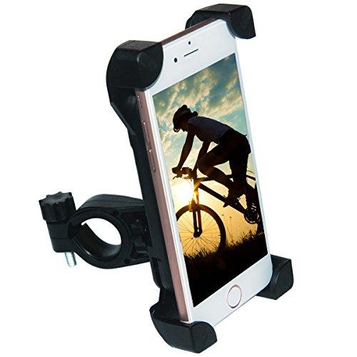 Mise--jour-pour-vlo-support-pour-tlphone-portable-tryone-universel-support-pour-vlo-guidon-tlphone-portable-pour-Apple-iPhone-et-Android-Smartphones-Max-13-cm-paisseur-pour-un-tlphone-avec-un-tui