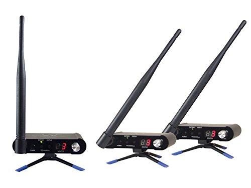 wi-digital-wi-aspav-digital-wireless-lavalier-and-audio-monitoring-system