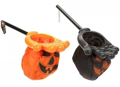 dazu-halloween-geisterhaus-von-scoop-goody-bag
