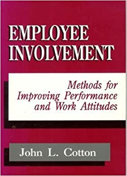 improving performance of the work team Here are 7 efficient and positive performance strategies to improve employee performance related reading: 5 effective metrics for measuring team member performance 1 clarify the exact problem reprimanding a team member can be as unpleasant and stressful for the boss as it is for the person on the receiving end.
