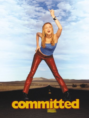 Committed (2000) (Movie)