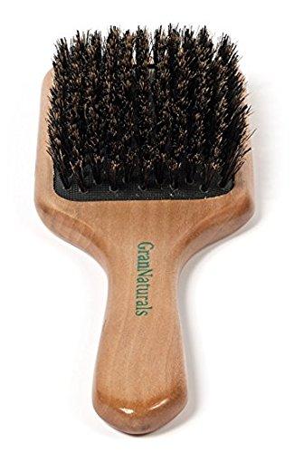 grannaturals-spazzola-di-capelli-setole-di-cinghiale