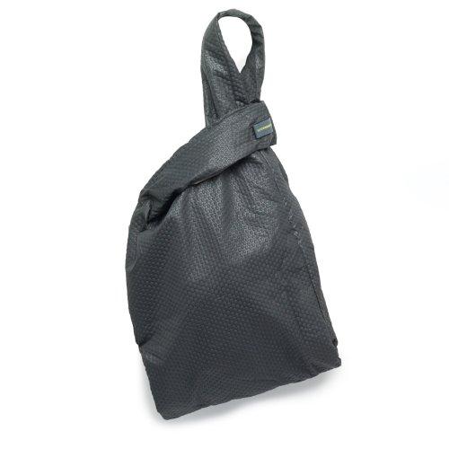 Mandarina Duck Revival, Borsa tote donna nero nero 30x36x14 cm