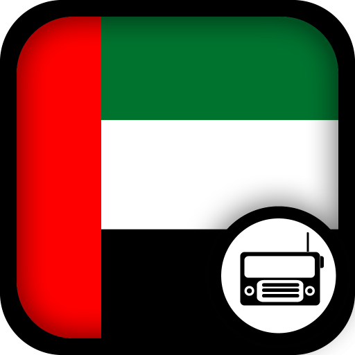 united-arab-emirates-radio