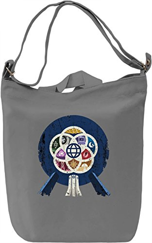 epcot-center-iphone-leinwand-tagestasche-canvas-day-bag-100-premium-cotton-canvas-dtg-printing-