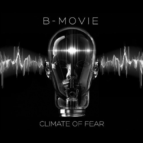 B-Movie - Climate Of Fear - Zortam Music