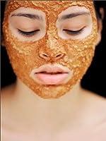 Pumpkin TCA 25% Mask