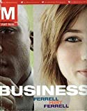 M: Business (Magazine) (0073511714) by Ferrell, O. C.
