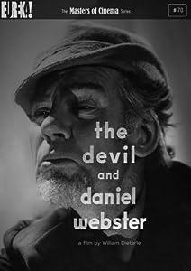 Essay help devil and daniel webster