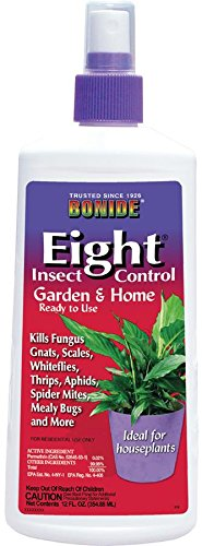 bonide-110-ready-to-use-insect-spray-12-ounce
