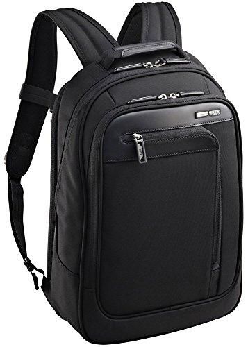 zero-halliburton-profile-business-backpack-black-one-size
