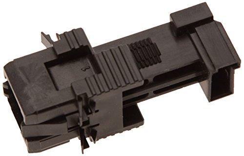 Fuel Parts BLS1184 Interruptor de luz de freno