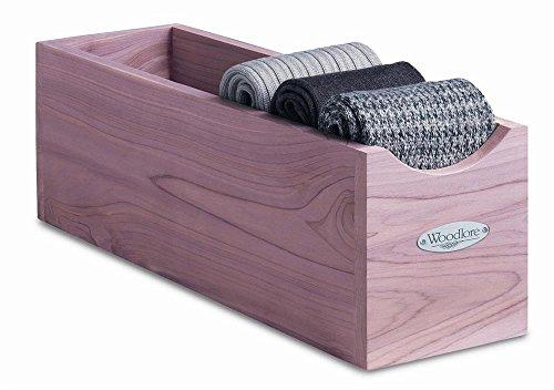 Dresser Dimensions 6 Drawer front-469489