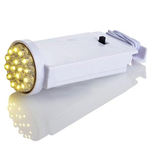 ais-paper-lantern-16-led-light-warm-white-light
