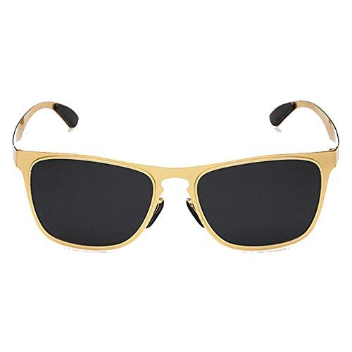 A-Royal-2016-New-Cool-Fashion-Cycling-Fishing-Portable-Wayfarer-Sunglasses
