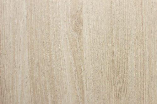Eur 67 95 for Limpiar armarios de madera