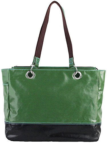urban-junket-fun-nancy-tote-bag-grass