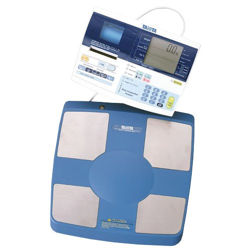 buy Tanita SC-331S Body Composition from Amazon.com