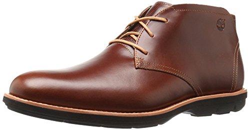 timberland-kempton-mens-boots-brown-9-uk