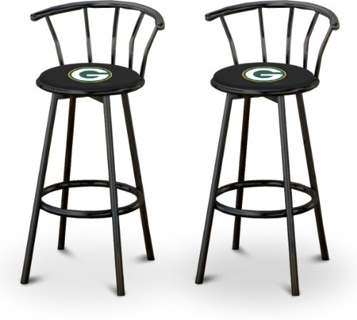 2 29quot Green Bay Packers Logo Themed Custom Specialty Black  : 41TvaJwKrEL from sites.google.com size 500 x 448 jpeg 31kB
