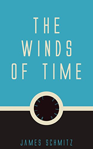 the-winds-of-time