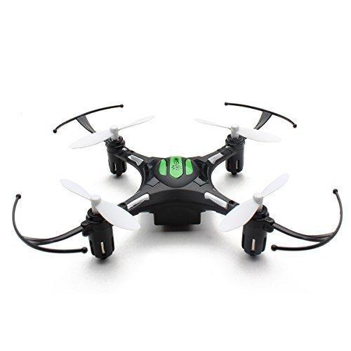 Eachine H8 Mini Quadcopter Drone Headless Mode 2.4G 4CH 6...