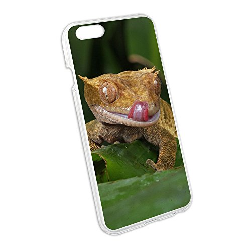 gecko-lizard-on-leaf-reptile-snap-on-hard-protective-case-for-apple-iphone-6-6s