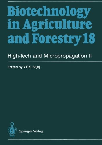 high-tech-and-micropropagation-ii-biotechnology-in-agriculture-and-forestry-by-y-p-s-bajaj-2012-07-3