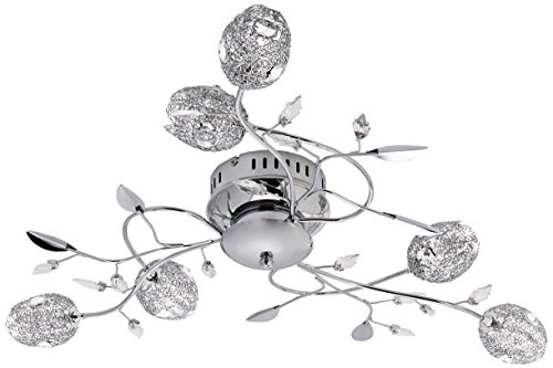 paul-neuhaus-11768-17-plafonnier-6-x-g4-14-w-chrome