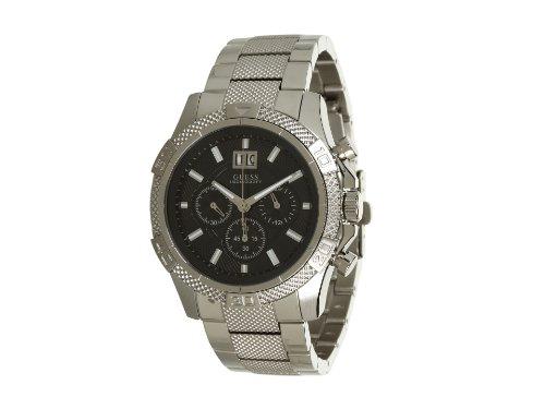Guess U0177G1 Hombres Relojes