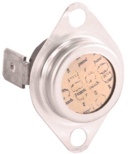 Limit Switch Manual Reset 10123536 Goodman HVAC Parts 10123536 076335072470