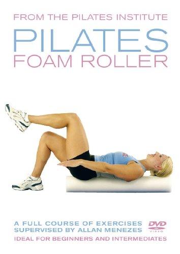 pilates-foam-roller-dvd