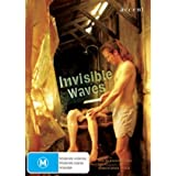Vagues invisibles / Invisible Waves [ Origine Australien, Sans Langue Francaise ]par Tadanobu Asano
