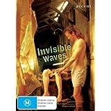 Vagues invisibles / Invisible Waves [ Origine Australien, Sans Langue Francaise ]par Tadanobu Asano