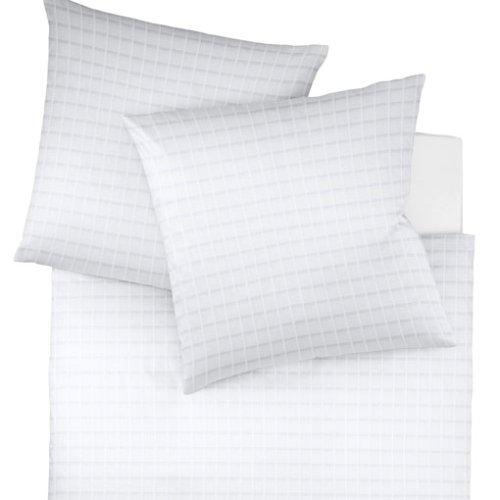 prix des housse couette 285. Black Bedroom Furniture Sets. Home Design Ideas