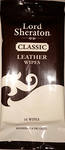lord-sheraton-classic-leather-wipes-16pk