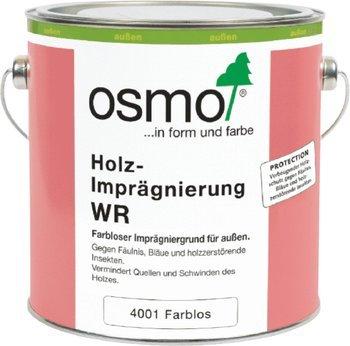 osmo-impermeabilizzante-per-legno-4001-incolore-25-litri