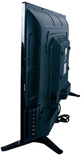Nacson NS8015 31 Inches LED TV