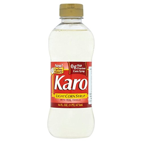 karo-light-corn-syrup-470ml