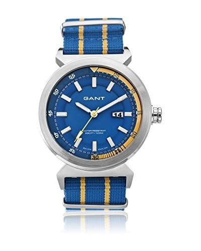 Gant Reloj con movimiento Miyota Bradley W70273  45 mm