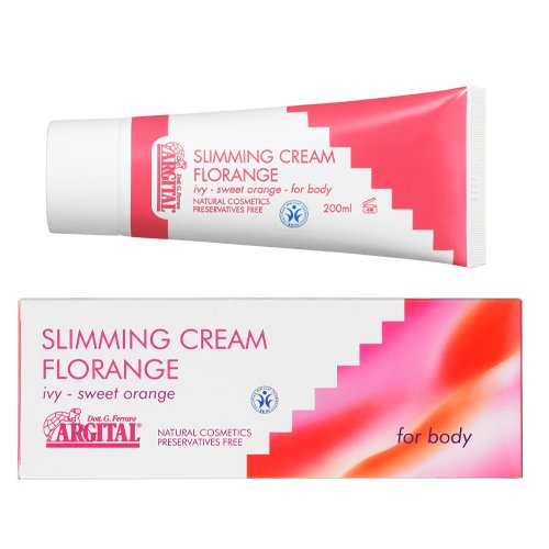 argital-florange-slimming-body-cream-200-ml