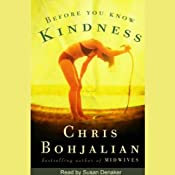 Before You Know Kindness | [Chris Bohjalian]