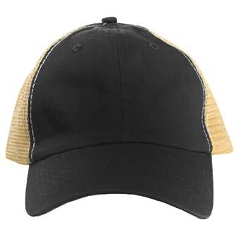 Rapid Dominance Genuine Vintage Cotton Twill Cap