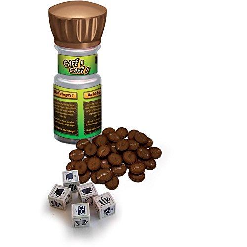 goliath-38002-spicy-games-caffee-caffee