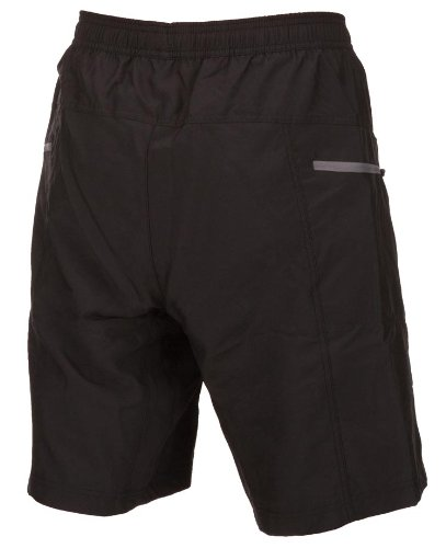 Buy Low Price Bellwether Men's Ultra-lite Baggy Short (B008HZ919Q)