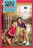 SECRET AT SEVEN ROCKS (NANCY DREW 99)