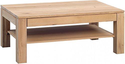 couchtisch eiche ge lt massive m bel com forafrica. Black Bedroom Furniture Sets. Home Design Ideas