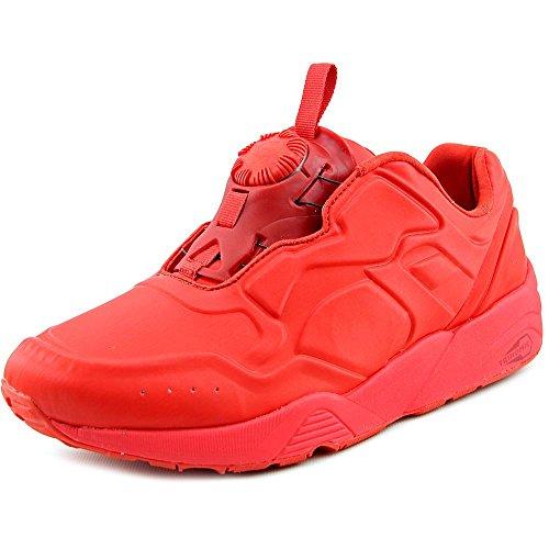 Puma-Disc-89-Men-Round-Toe-Synthetic-Walking-Shoe
