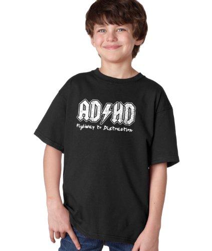 ad-hd-ritalin-add-joke-youth-unisex-t-shirt-dodgeball-movie-tribute-shirt