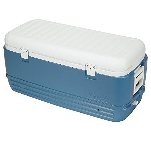 nevera-portatil-igloo-helados-maxcold-120-qt-114-litros-5-dia-de-refrigeracion